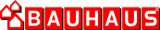 BAUHAUS als Arbeitgeber