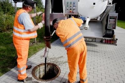 gelsenwasser jobs