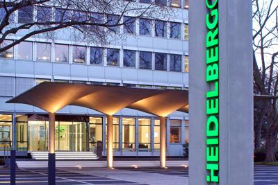 jobs und firmen in heidelberg. Black Bedroom Furniture Sets. Home Design Ideas