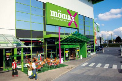 Momax 60 Bewertungen Als Arbeitgeber