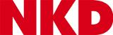 NKD Vertriebs als Arbeitgeber