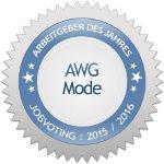 AWG Mode 2016