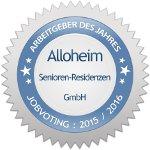 Alloheim 2016