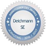 Deichmann 2017