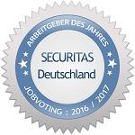 SECURITAS 2017