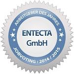 ENTECTA 2015