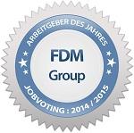 FDM 2015