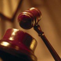 Überwachung Mitarbeiter Gerichtsurteil